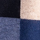 Blu Geometrico