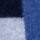 Blu Square
