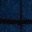 Diagonal Blu